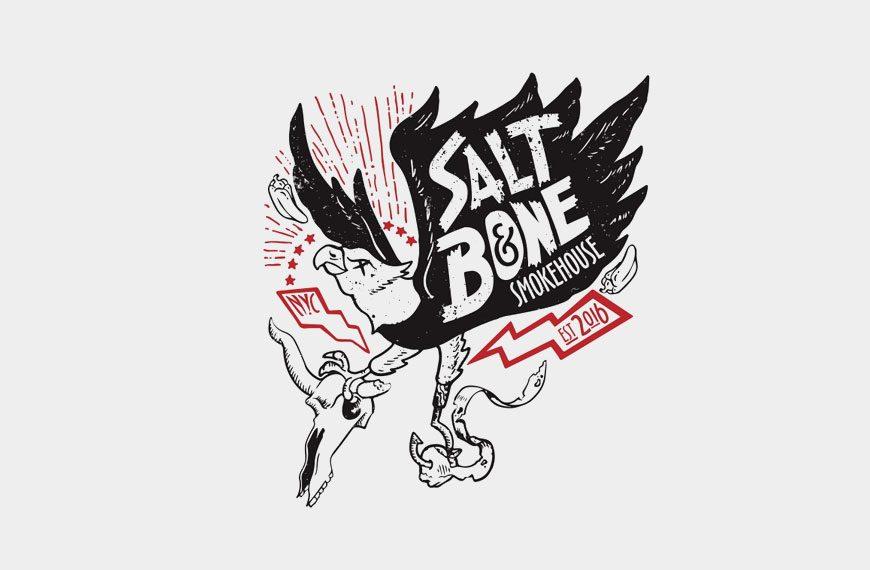 saltandbone3