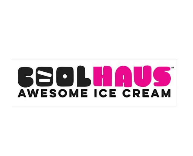 Cool Haus Ice Cream