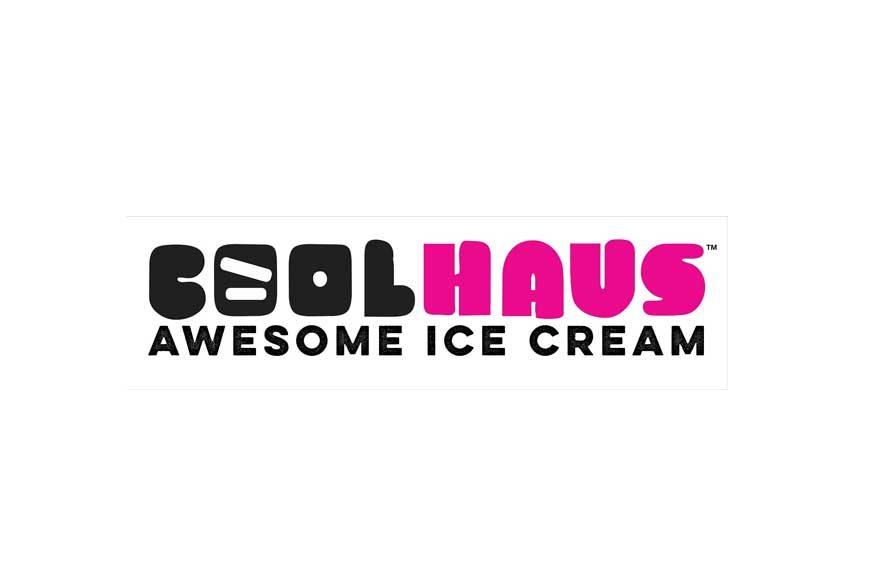 Cool Haus Ice Cream