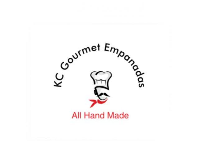 KC Gourmet Empanadas