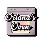 Orianas Oven