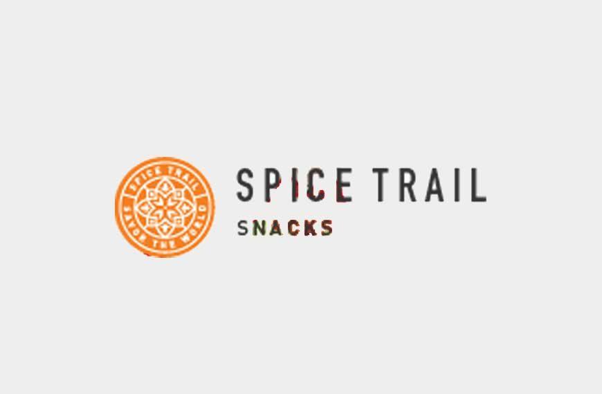 spice trail snacks