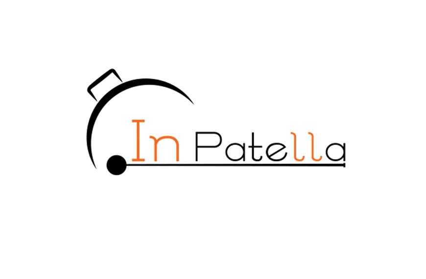 In-Patella