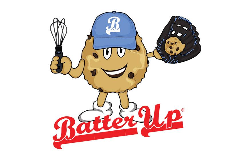 batter-up