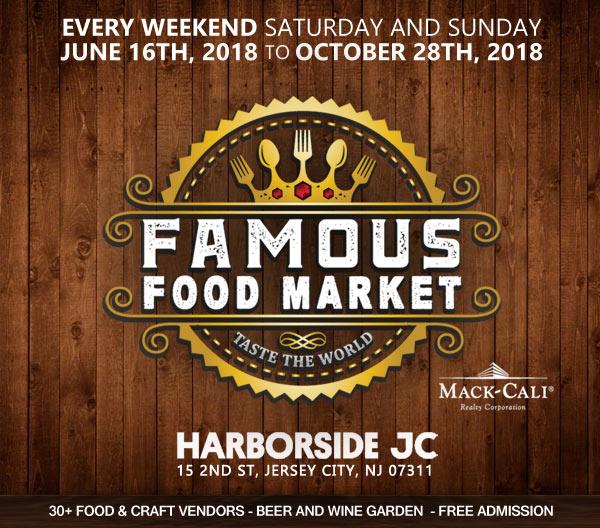famous-food-market-mobile