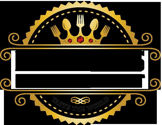 famous-food-market-black-logo