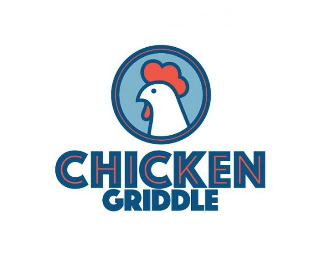 chickengriddle