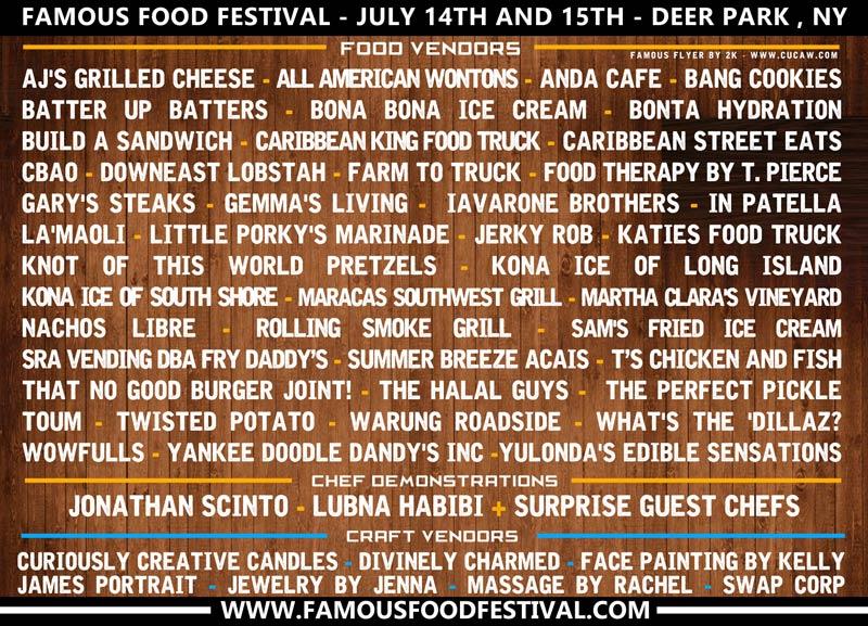 famous-food-festival-2018-vendors