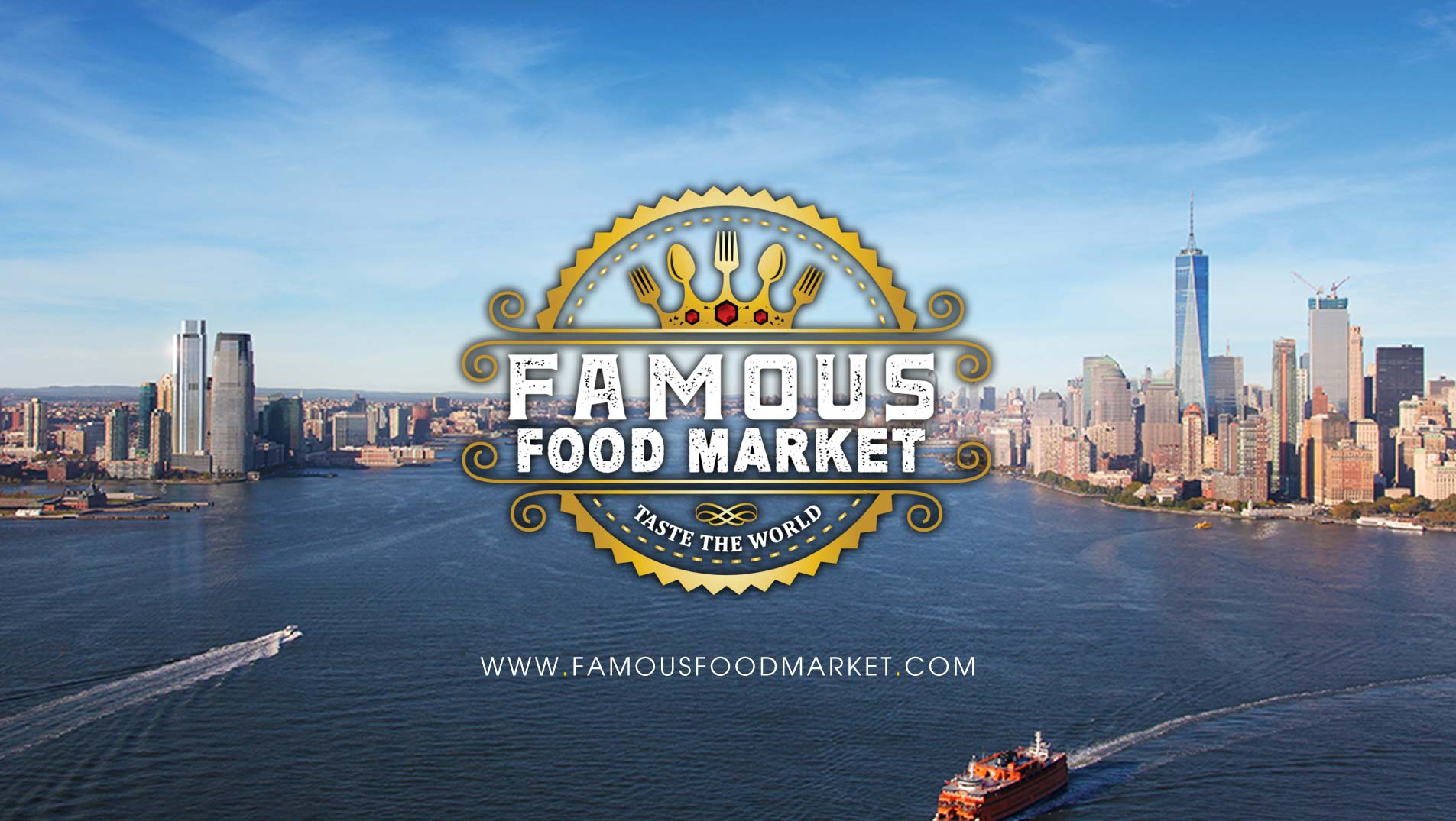 famous-food-market-2018