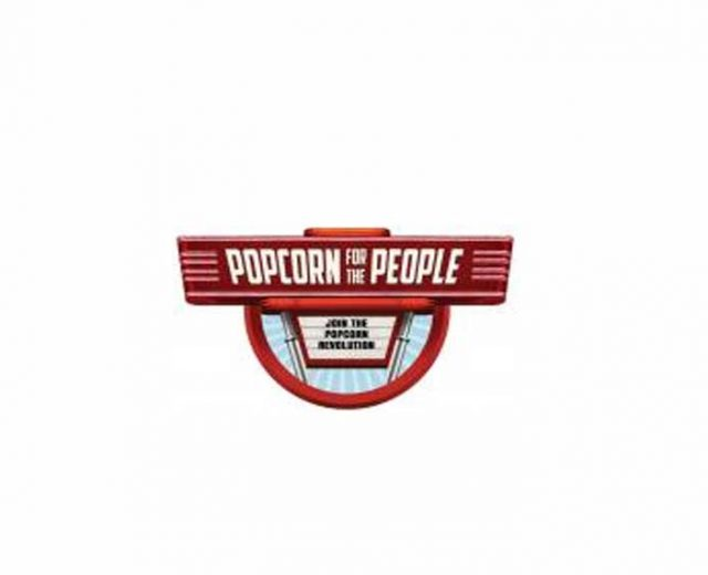 Popcorn for the People