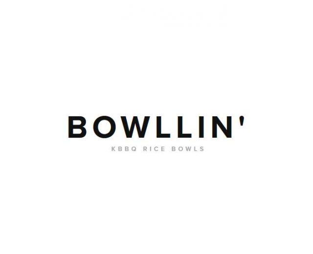 bowllin