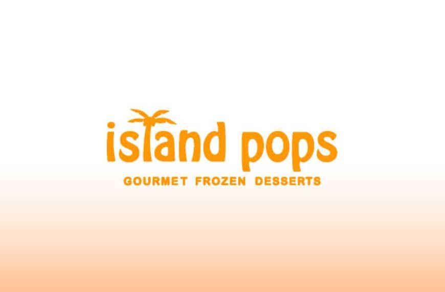 islandpops
