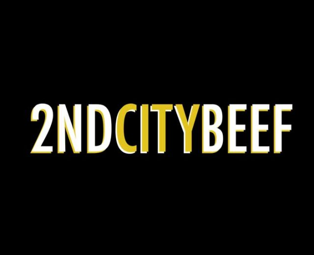 2NDCITY