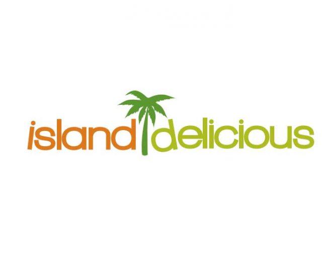 island delicious