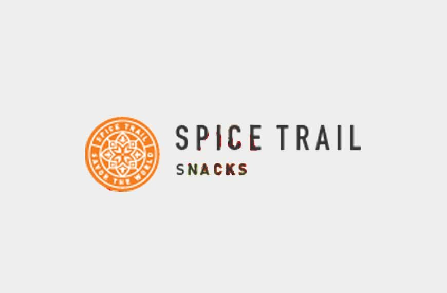 spice trail snacks