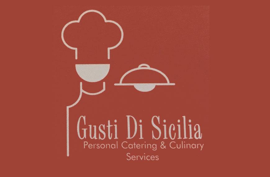 Gusti-Di-Sicilia