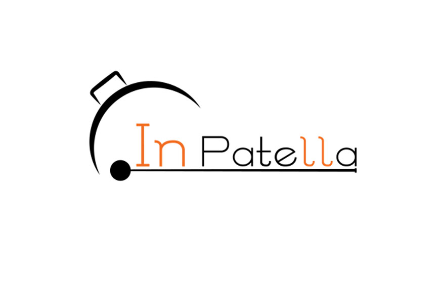 In-Patella