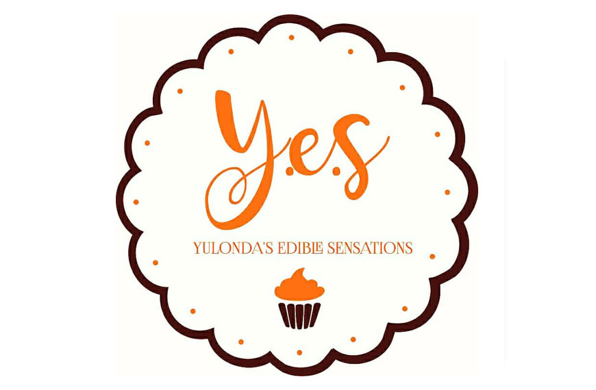 Yulondas-Edible-Sensations