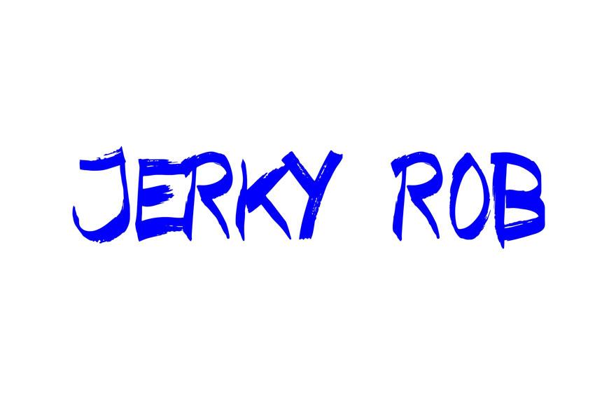 jerky-rob