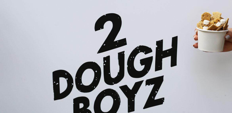 2doughboys