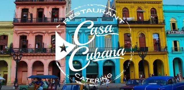 casacubana
