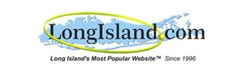 long island dot com