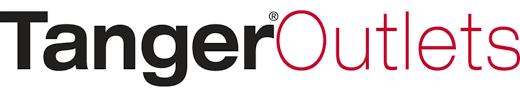 tanger-outlets-logo