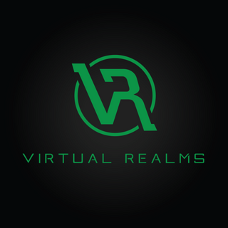 virtual-realms