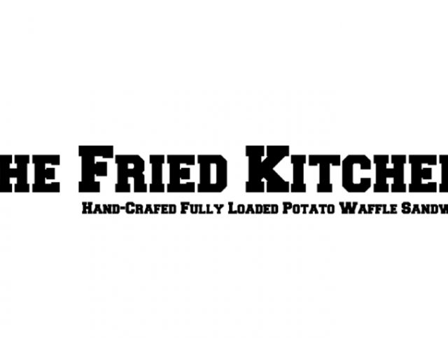 The Fried Kitchen