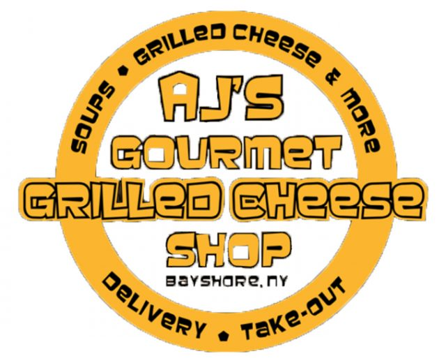 AJ's Grilled Cheese Shop