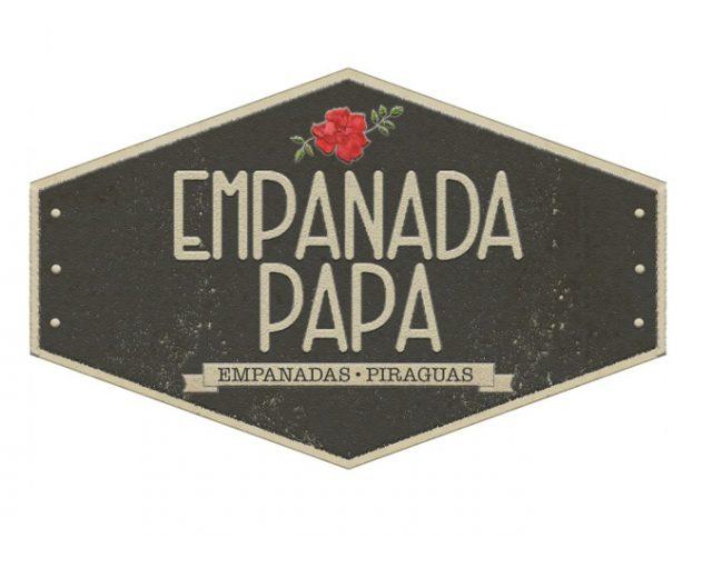 Empananda Papa