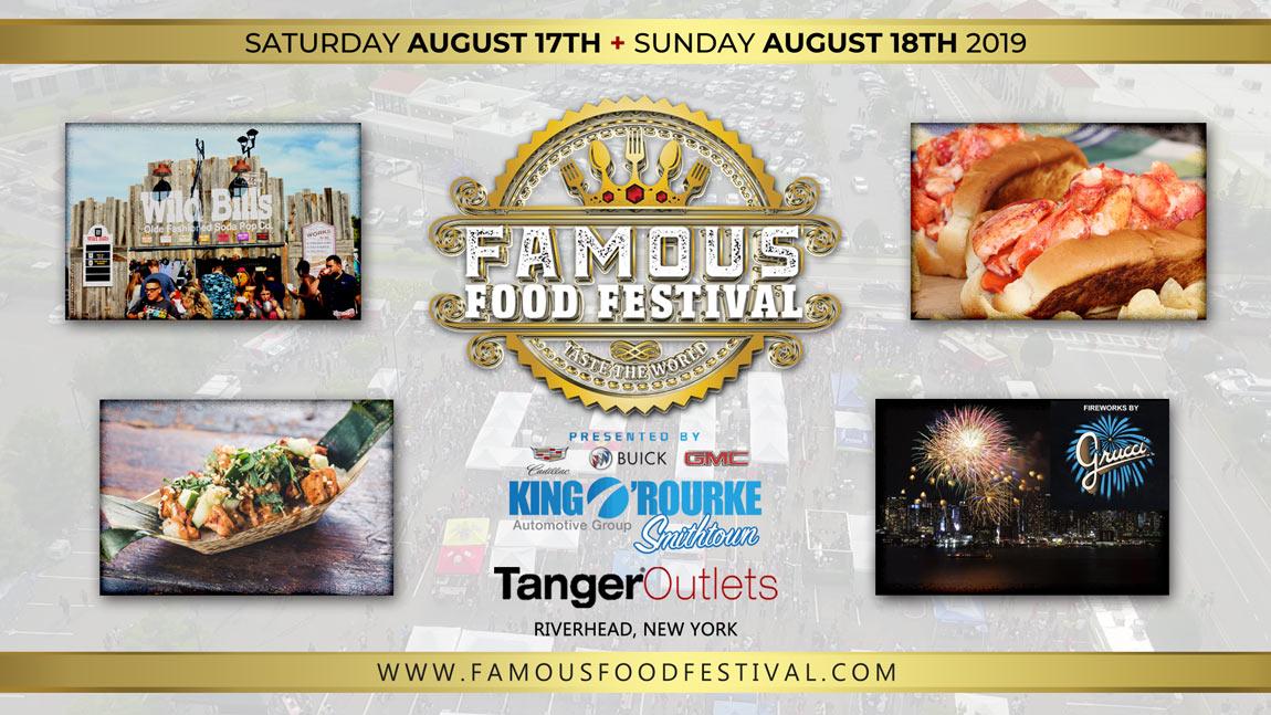 famous-food-festival-august-2019