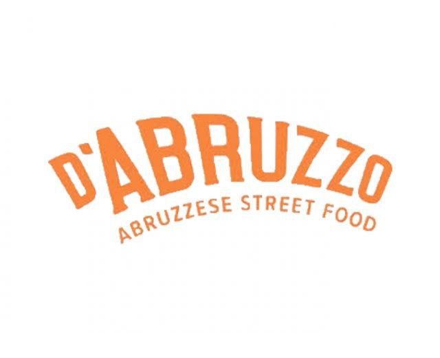 Abruzzo NYC
