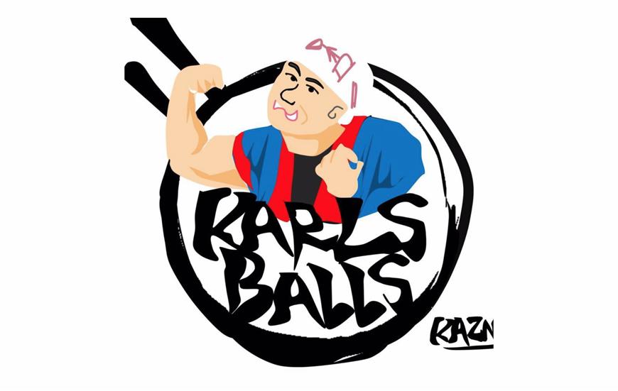 Karls Balls