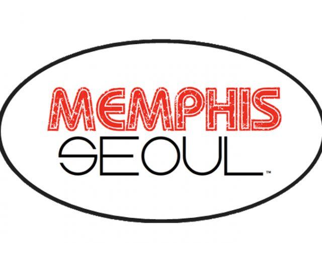 Memphis Seoul