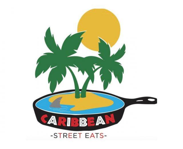 Caribbean Street Eats