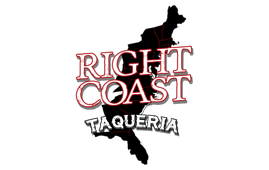 Right Coast Taqueria