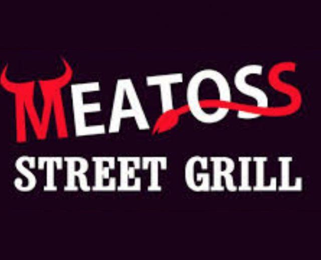 Meatoss Street Grill