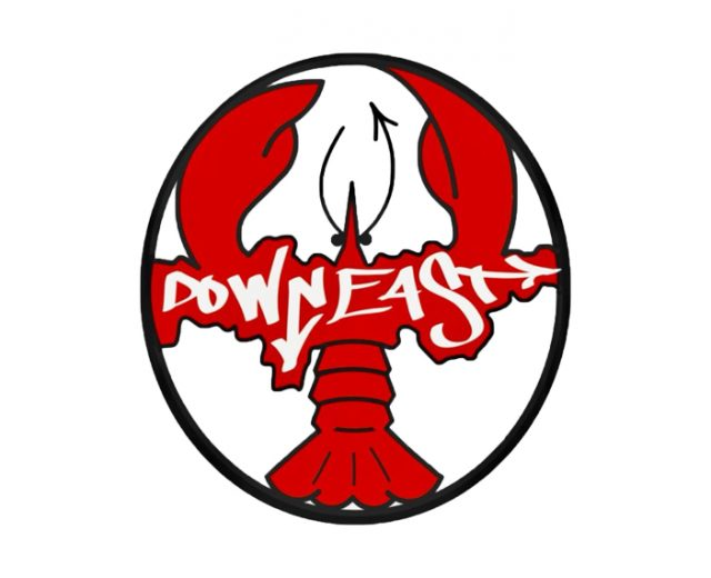DownEast Lobstah