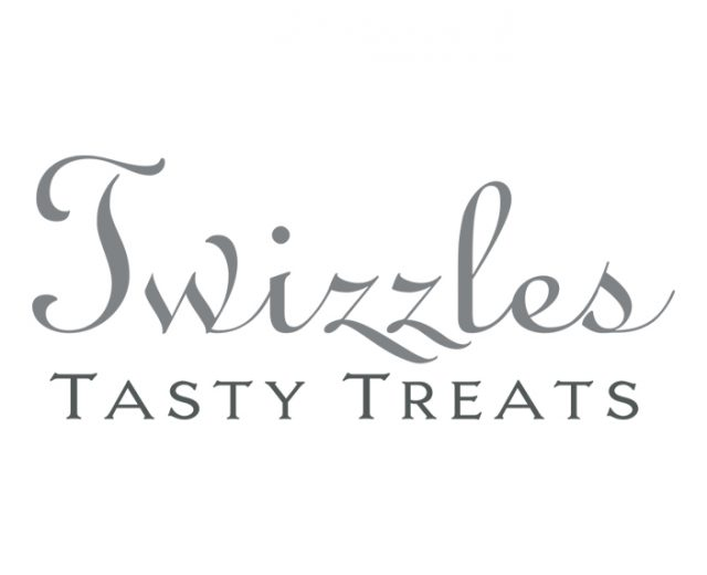 Twizzlers Tasty Treats