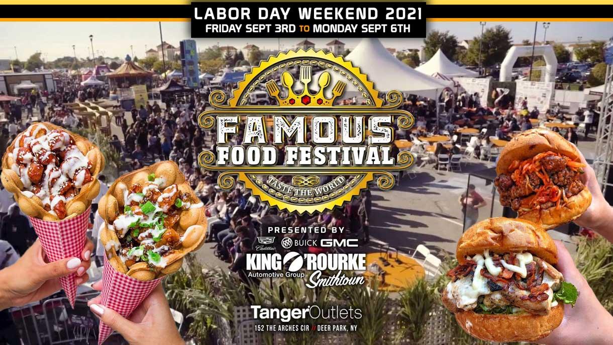 famous-food-festival-2021